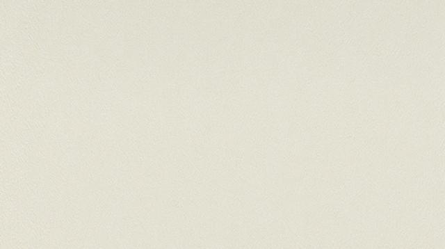 Флизелиновые обои Erismann Grace Арт. 5744-02