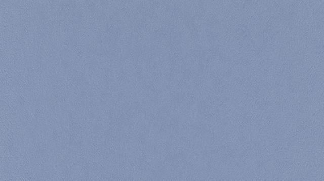Флизелиновые обои Erismann Grace Арт. 5744-08