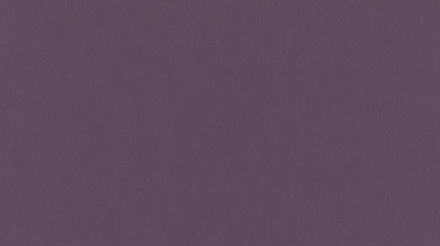 Флизелиновые обои Erismann Grace Арт. 5744-09