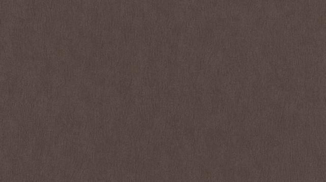 Флизелиновые обои Erismann Grace Арт. 5744-11