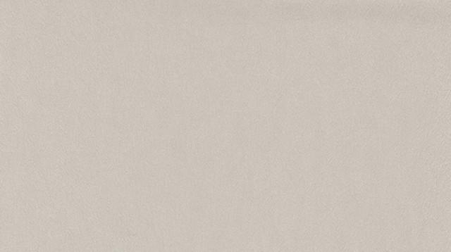 Флизелиновые обои Erismann Grace Арт. 5744-38