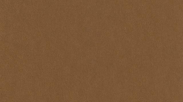 Флизелиновые обои Erismann Grace Арт. 5744-48