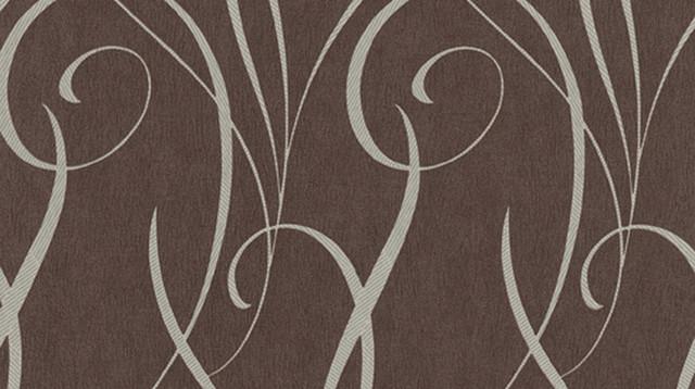 Флизелиновые обои Erismann Grace Арт. 5745-11