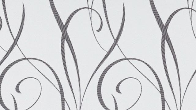 Флизелиновые обои Erismann Grace Арт. 5745-15