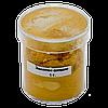 Кандурин краситель сухой Золотое сияние (5 гр.)