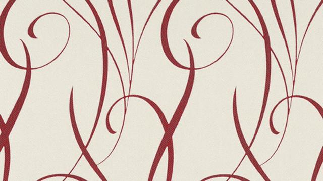 Флизелиновые обои Erismann Grace Арт. 5746-06