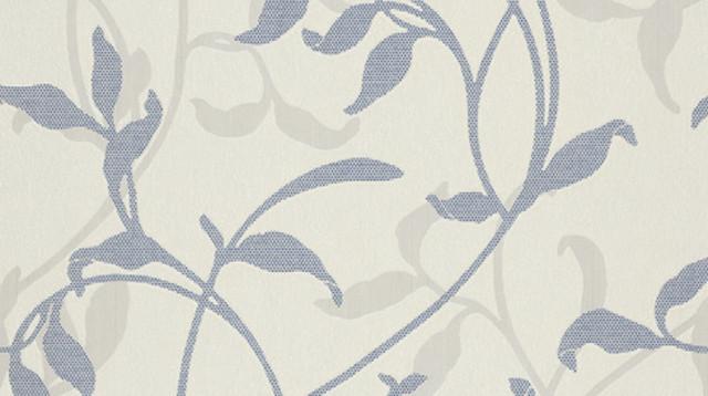 Флизелиновые обои Erismann Grace Арт. 5746-18