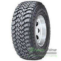 Всесезонная шина HANKOOK Dynapro MT RT03 245/75R16 120Q