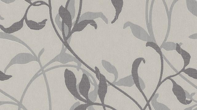 Флизелиновые обои Erismann Grace Арт. 5746-37
