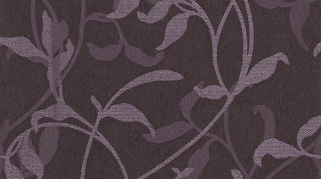 Флизелиновые обои Erismann Grace Арт. 5746-45