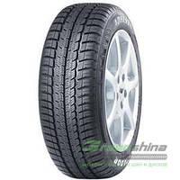 Всесезонная шина MATADOR MP 61 Adhessa M+S 195/65R15 91H