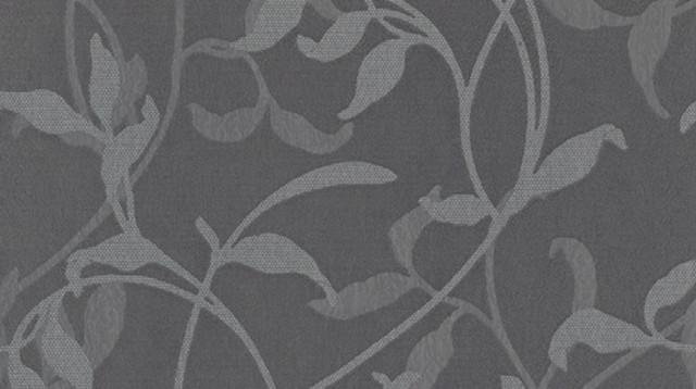 Флизелиновые обои Erismann Grace Арт. 5746-47