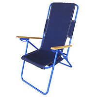 Кресло-шезлонг  «Мальта», фото 1