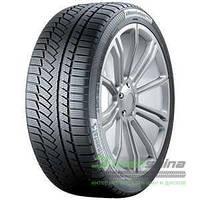 Зимняя шина CONTINENTAL ContiWinterContact TS 850P SUV 215/65R16 98H