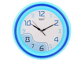"""Часы настенные 1451f """"RIKON"""""""