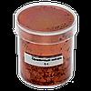 Кандурин краситель сухой Оранжевый янтарь (5 гр.)