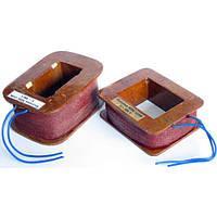 Катушки к электромагниту  ЭМ 4437 380В