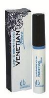 """Гель для бровей и ресниц """"Venetian Wave"""" Dark Blue"""