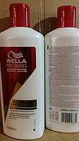 Бальзам-ополаскиватель для волос Wella Pro Series (500ml.)