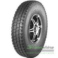Всесезонная шина ROSAVA LTA-401 7.5/R16C 122/120N