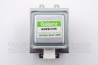 Galanz M24FB-210A