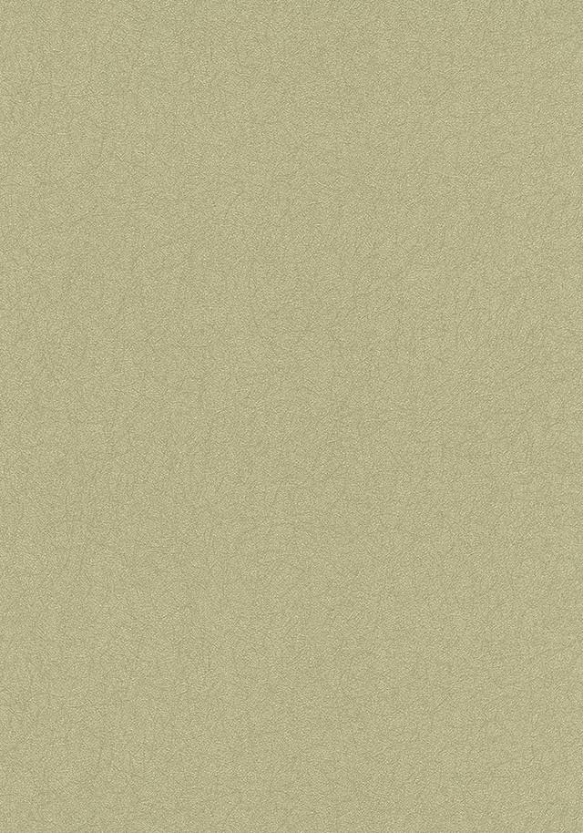 Флизелиновые обои Erismann Hommage Арт. 5809-02