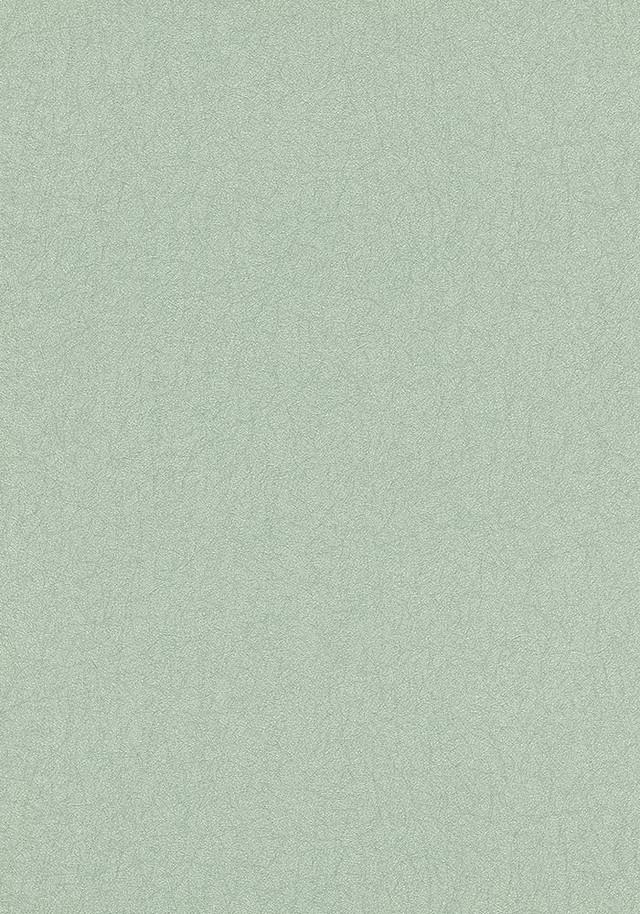 Флизелиновые обои Erismann Hommage Арт. 5809-10