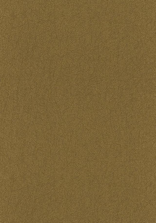 Флизелиновые обои Erismann Hommage Арт. 5809-11