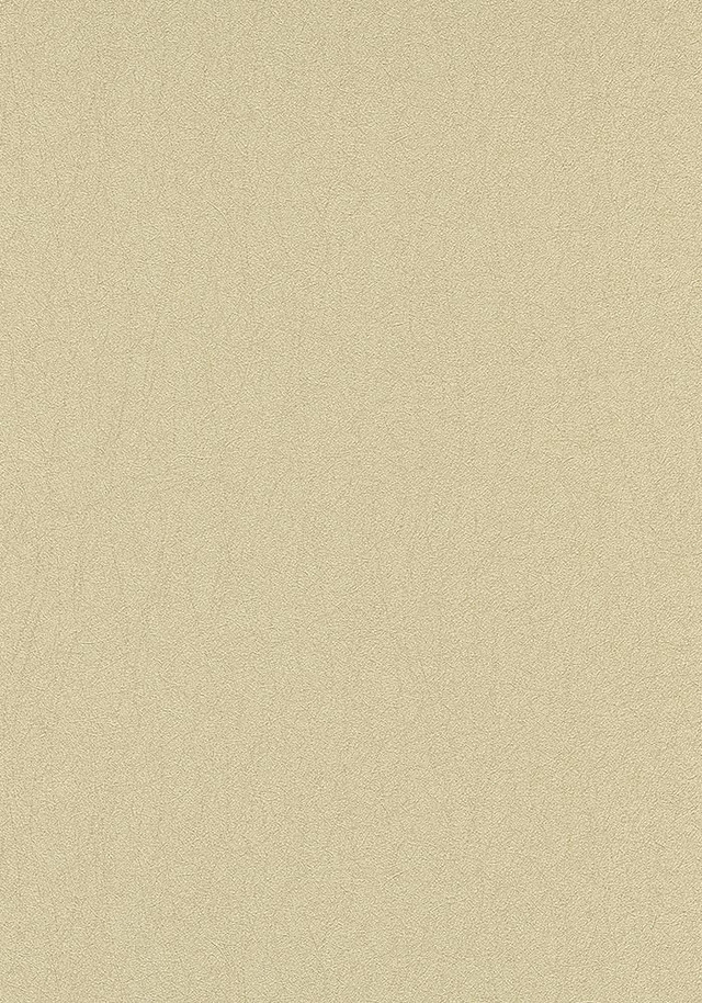 Флизелиновые обои Erismann Hommage Арт. 5809-14