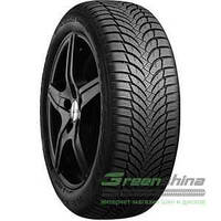 Зимняя шина NEXEN Winguard Snow G WH2 195/60R15 88H