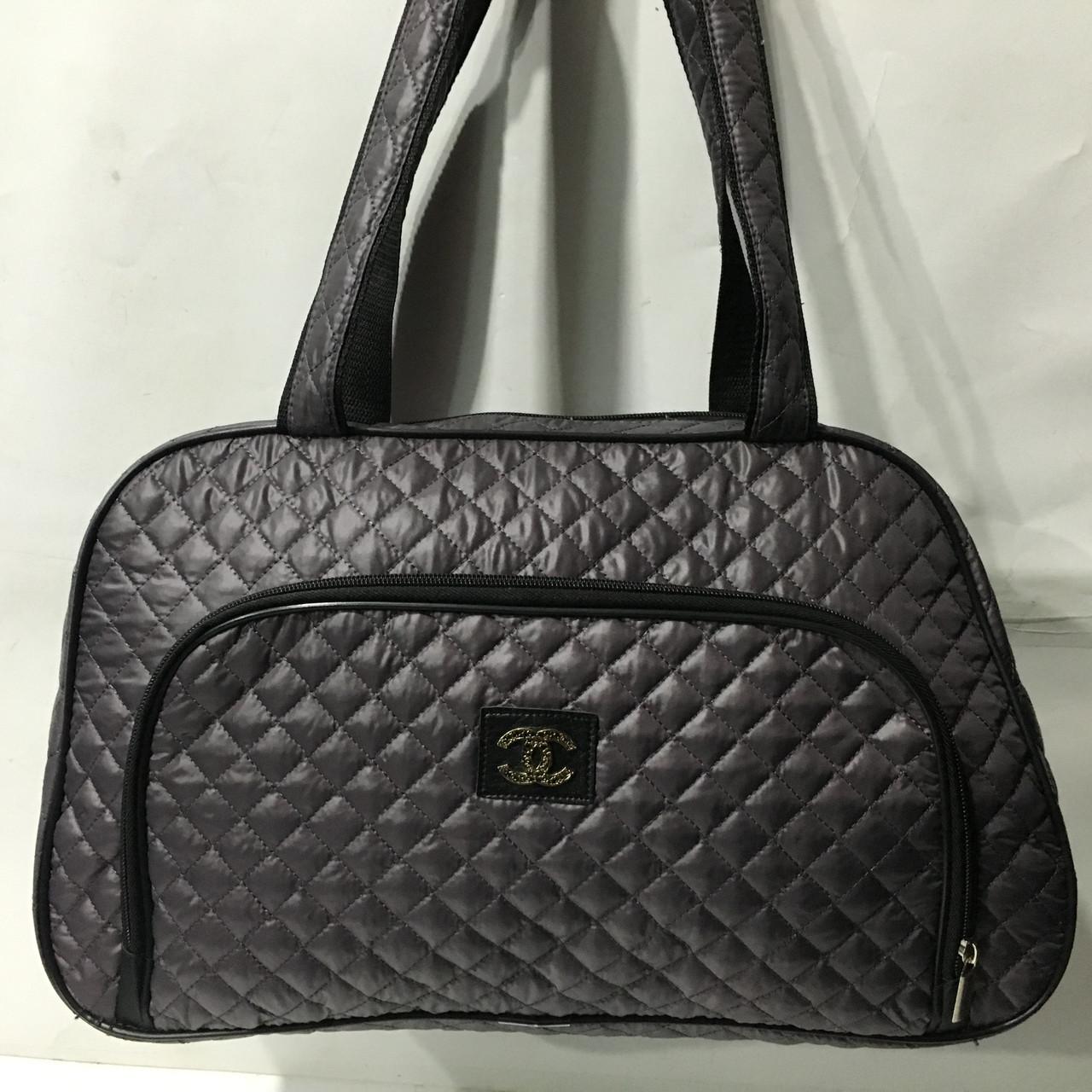 59aa3e0f14fd Сумка женская, стеганая Chanel (Шанель ) оптом - магазин спортивных сумок в  Харькове
