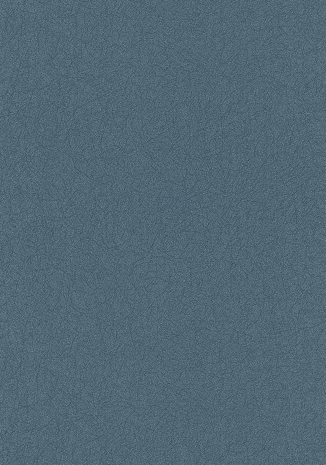 Флизелиновые обои Erismann Hommage Арт. 5809-19