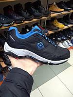 Мужские кроссовки Columbia ( коламбия )