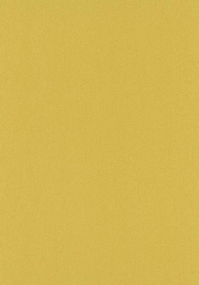 Флизелиновые обои Erismann Hommage Арт. 5809-30
