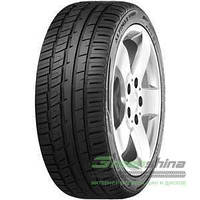 GENERAL Altimax Sport (195/50R15 82V)