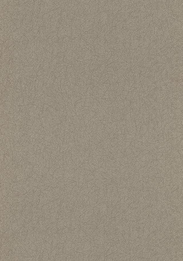 Флизелиновые обои Erismann Hommage Арт. 5809-37