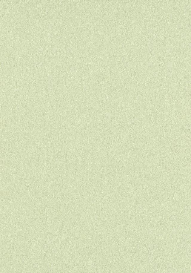 Флизелиновые обои Erismann Hommage Арт. 5809-39