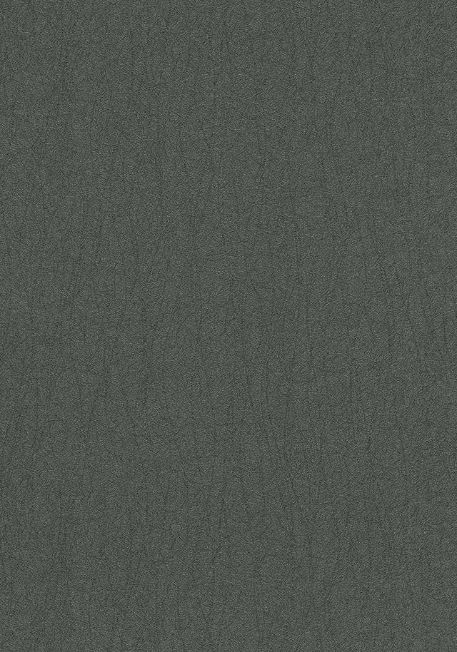 Флизелиновые обои Erismann Hommage Арт. 5809-47