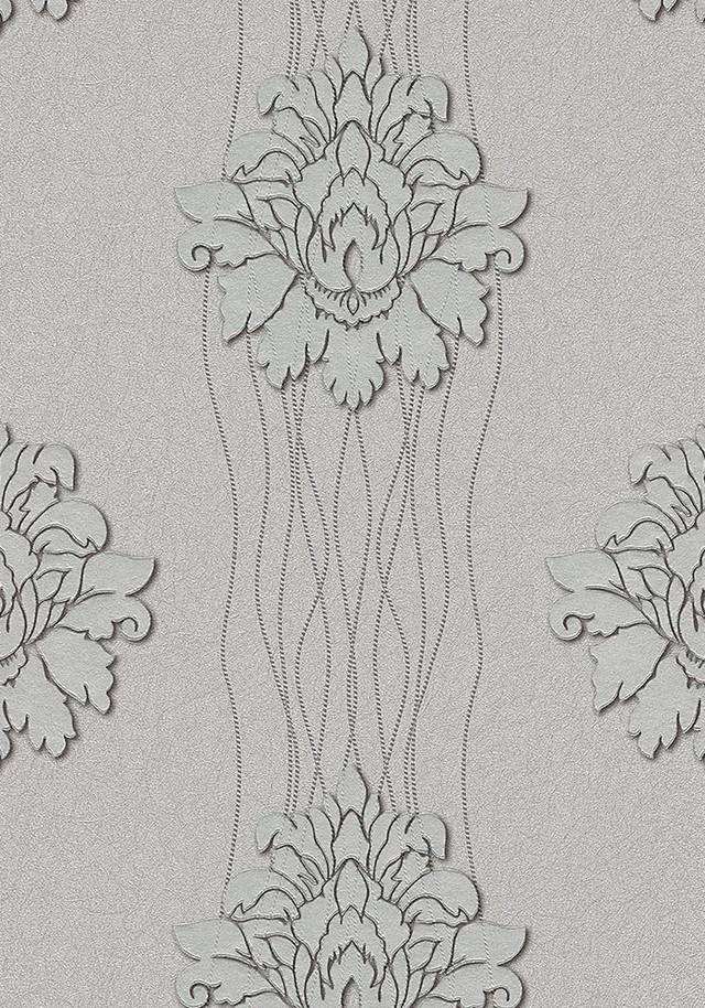 Флизелиновые обои Erismann Hommage Арт. 5810-10