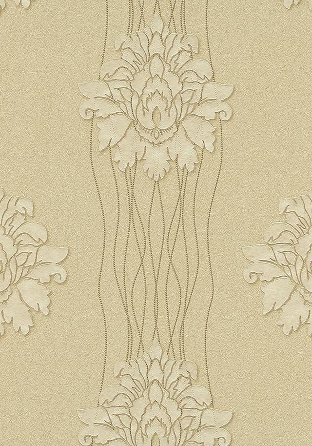 Флизелиновые обои Erismann Hommage Арт. 5810-14
