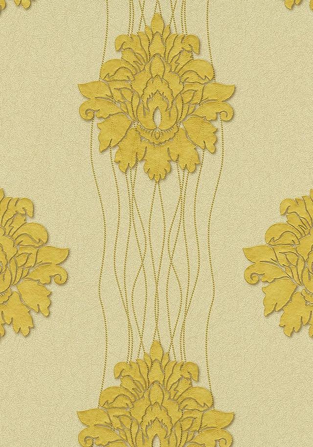 Флизелиновые обои Erismann Hommage Арт. 5810-30