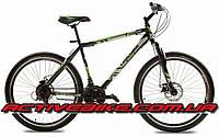 """Велосипед горный Crossride Flash 26""""., фото 1"""