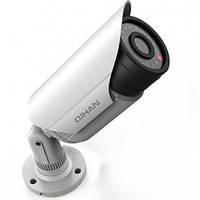 Уличная IP-камера Qihan QH-NW356В-P, 1.3 Mpix