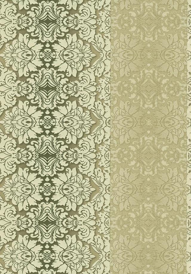 Флизелиновые обои Erismann Hommage Арт. 5811-02