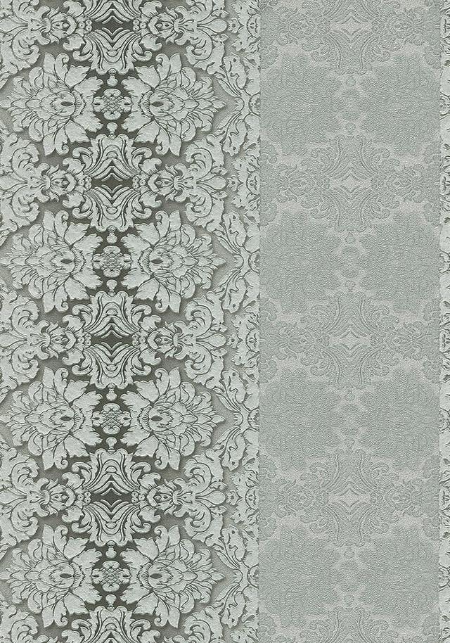 Флизелиновые обои Erismann Hommage Арт. 5811-10
