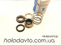 Сальник компрессора Х426, Х430 LS ; 22-778