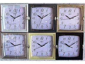 """Часы настенные RLS-167 """"RL"""""""