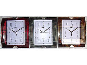 """Часы настенные RLF-229V """"RL"""""""