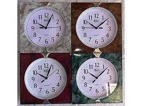 """Часы настенные RLF-234 """"RL"""""""