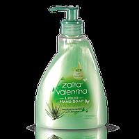 Жидкое мыло Aloe Vera, 500 мл